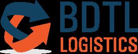 BDTL Logistics